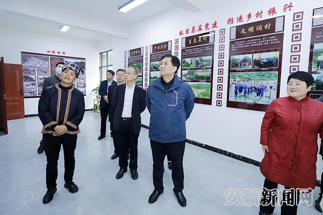 张道宏到我市调研考察乡村振兴和企业发展等工作.jpg