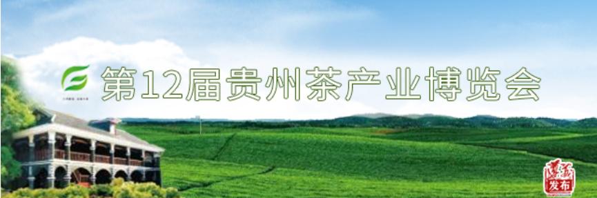 QQ图片20200528180335.png